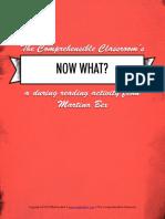 ReadingactivityNowwhat.pdf