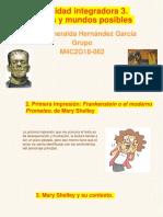 HernandezGarcia_AnaEsmeralda_M04S2AI3.pptx