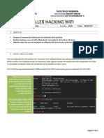 taller 8 wifi.pdf