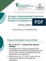 Regula Portugal