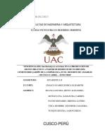 TESIS-APA-6TA-EDICION  ESTADISTICA 2.docx