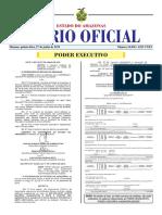 Diario Oficial 34030