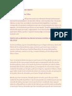 EL ENJUICIAMIENTO DE CRISTO.docx