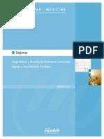 Diplomado de Urgencias Cardiovasculares Medichi_booksmedicos.org.pdf
