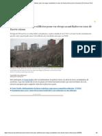 Costa Verde_ Peso de Edificios Pone en Riesgo Acantilados en Caso de Fuerte Sismo _ Lima _ Sucesos _ El Comercio Perú