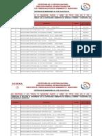 EXISTENCIAS_DE_MUNICIONES_18_JULIO_2019.pdf