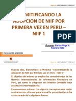 1er. WEBINAR DESMITIFICANDO LA NIIF 1- FINAL.pdf