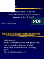 Gout edited by me.ppt