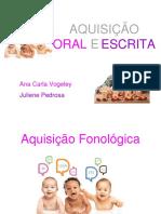 1Aquisio Oral e Escrita (1) (1)