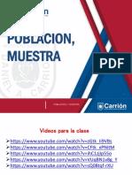01poblacion_y_muestra.pptx