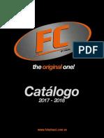 Catalogo FC1718 WEB