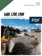 brochure_l60f_l70f_l90f.pdf
