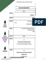I Congreso Iberolatinoamericano de Disl...Trastornos Específicos Del Aprendizaje