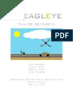 Team08_Final_Design_Report.pdf