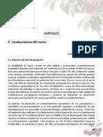 Establecimeinto del cerezo.pdf
