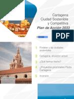 Versión_final_Presentación_Cartagenal.pdf