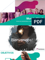 2. Cuadernillo del Mundo Móvil.pdf