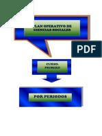 Plan Operativo c Sociales v 2018