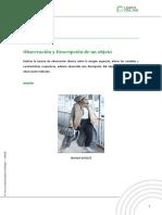 Observación y Descripción de un objeto.pdf