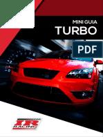 Mini Guia Turbo