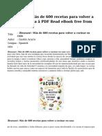 394116208-Bravazo-Mas-de-600-recetas-para-volver-a-cocinar-en-casa-pdf.pdf