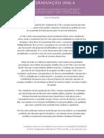Nota de Repúdio - Pós-Graduação UNILA.pdf