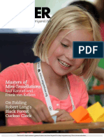 The Paper 114.pdf