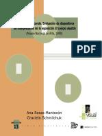311806264-El-Cuerpo-Aludido.pdf