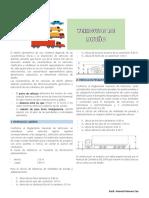 01 - El Vehiculo - Caminos I