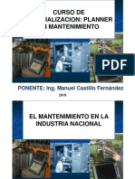 1 Mt to Industrian Ac