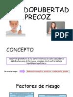 SEUDOPUBERTAD PRECOZ.pptx