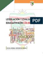 MODULO LEGISLACION EDUCATIVA.docx