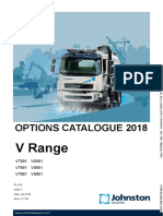 PI619 - V Range Options Catalogue 2018 (Darryn)