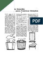 aparato-para-fabricar-helados.pdf