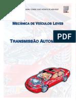 Transmissão Automática SENAI