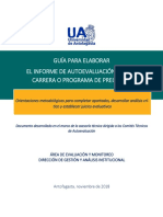 Guia Elaboracion Ia Version 08 Noviembre 2018