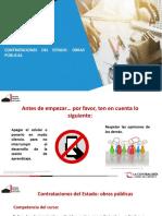 02. PPT Contratac Estado OP
