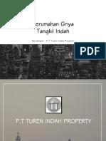 Griya Tangkil_kelompok 3
