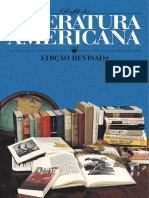 An Outline of American Literature_Trad_Port.pdf