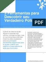 ebook3Ferramentas