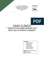 Caso-clinico-ulcera-arterial.docx