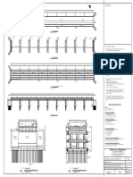 Anexo XI.a - Ponte Vau Grande- Prancha 1.pdf