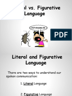 Literal-vs-Figurative-Language.pptx