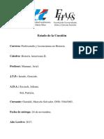 Los Jesuitas en América Latina
