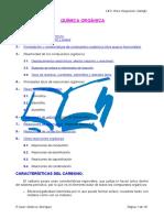 QUIMICA_ORGANICA_Contenidos.doc