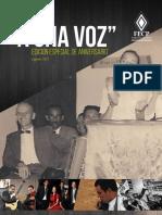 Revista A Una Voz FINAL.pdf