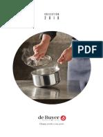 catalogue2019_francais19_02.pdf