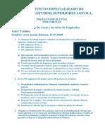 Practica  Asignacion de areas by cesar jimenez.docx