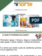 Aula 1 Introducao a Farmacologia _1518313735