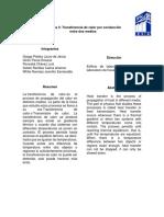 resumenpractica (6)